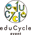 EDUCYCLE EVENT