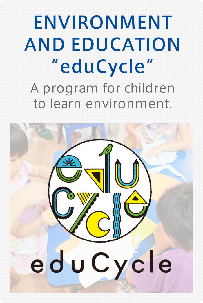 eduCycle
