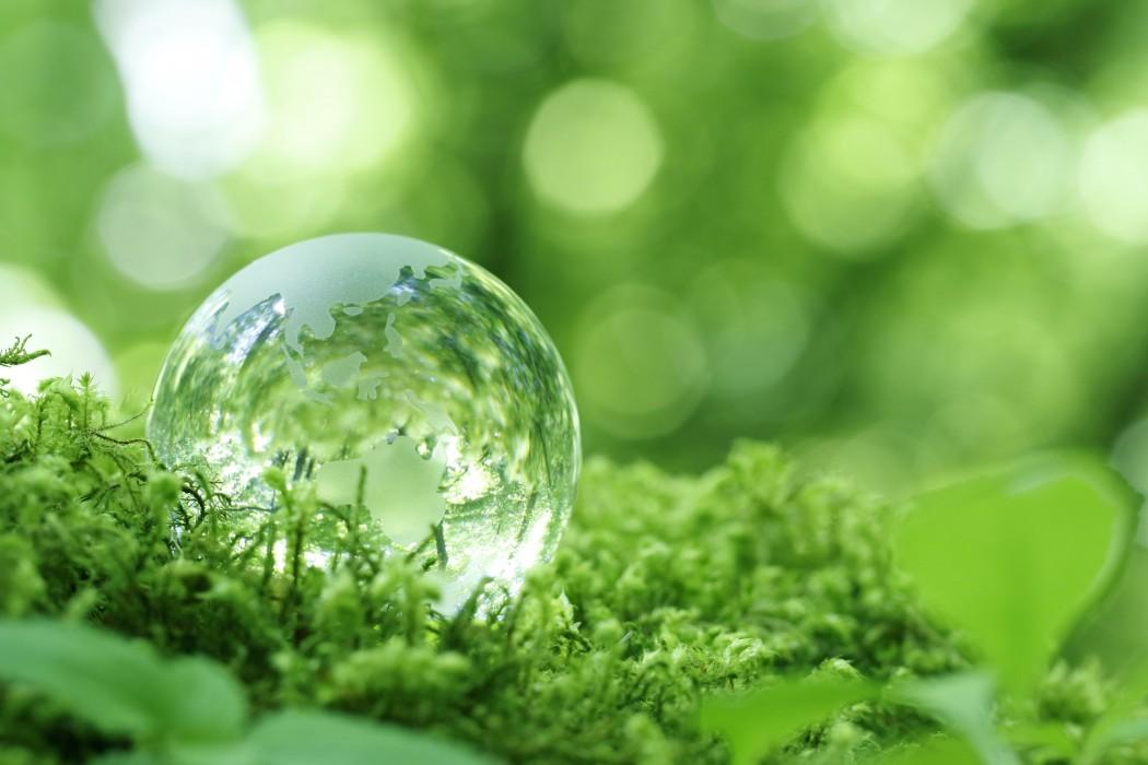 エコロジーの時代