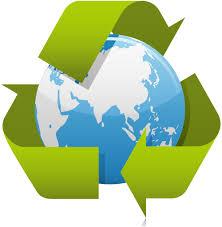 日本の廃棄物処理の歴史