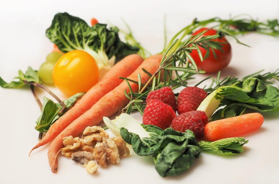海外の食品ロスに対する取り組みから学ぶ、今日からできること