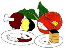 3.食品リサイクル法   (2000年制定)