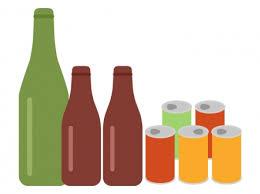 1.容器包装リサイクル法 (1995年制定)