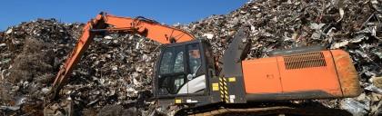 事業系ゴミの排出・処理方法とは