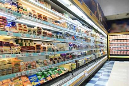 5位 食品ロス削減から考えるSDGs