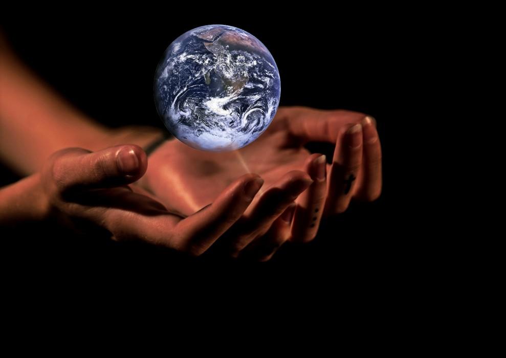 「C20政策提言書2019」の中身――環境・気候・エネルギー