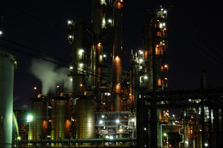 排出事業者が知っておくべき「マニフェスト」の仕組み