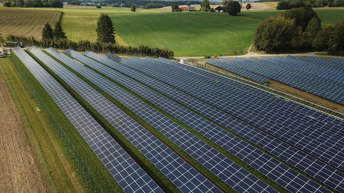 再生可能エネルギーの未来 ~2040年問題~