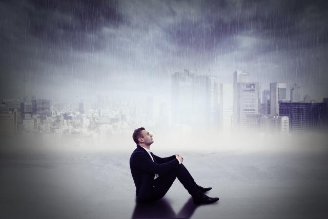 気候変動がもたらす社会と人体への影響