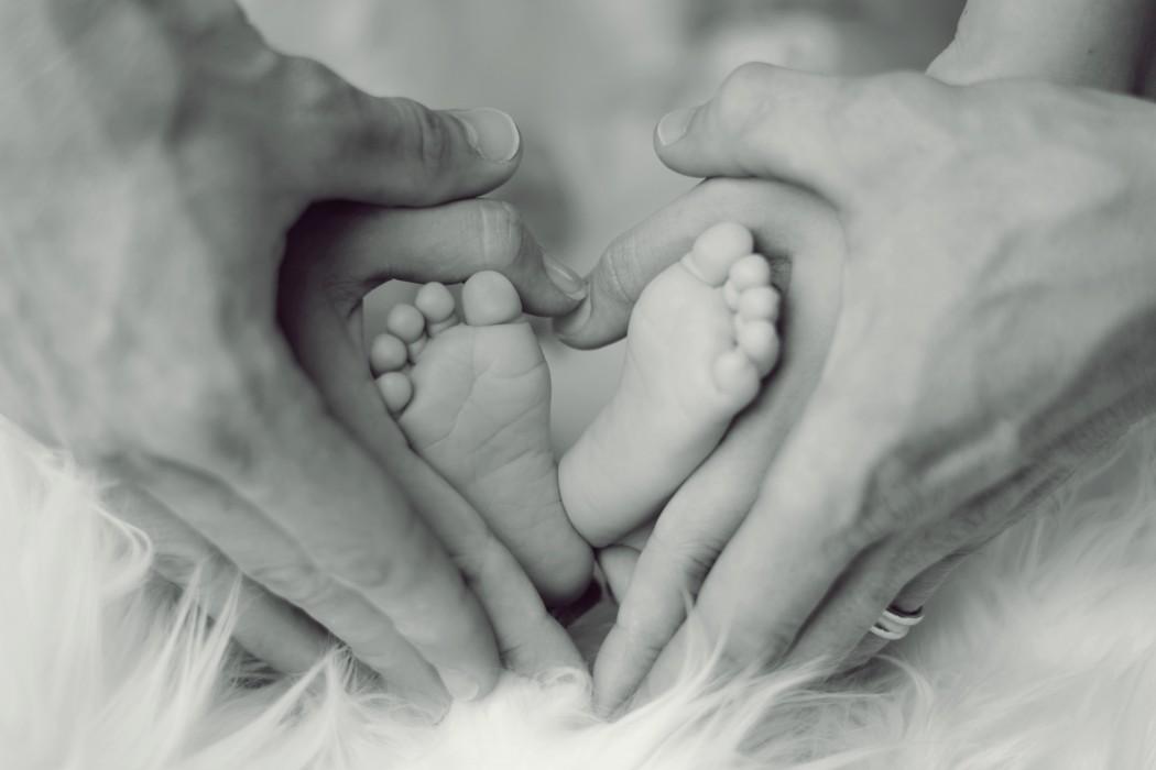 持続可能な育児環境をつくるために
