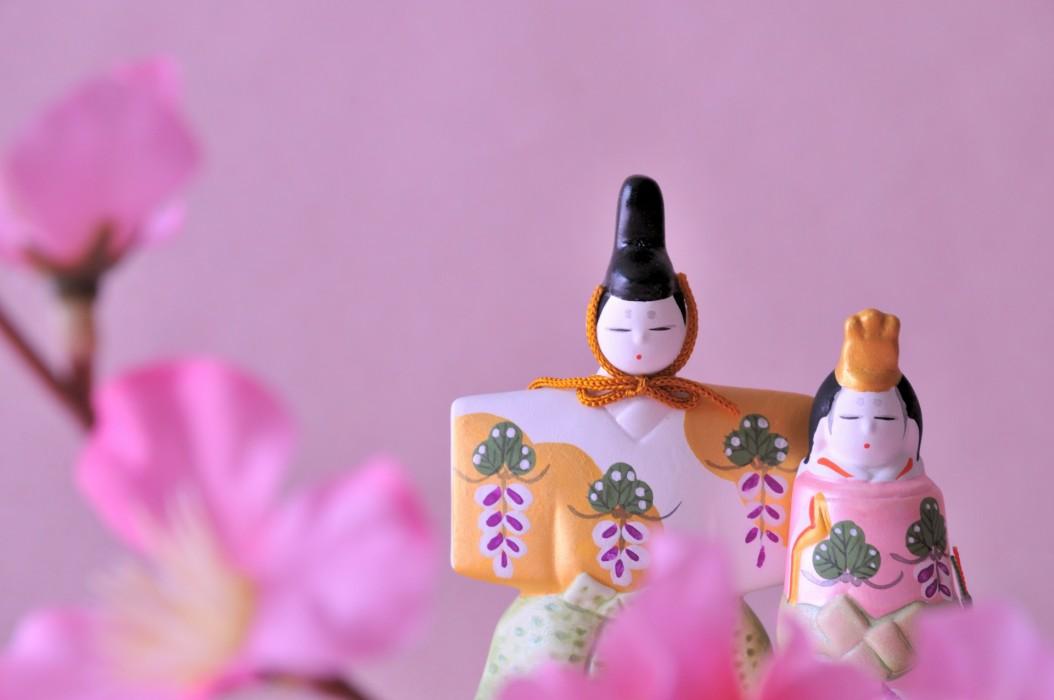 日本の伝統の新たな継承の在り方