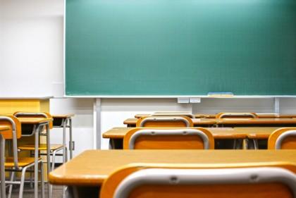 外国人移民に対する日本語教育の現状